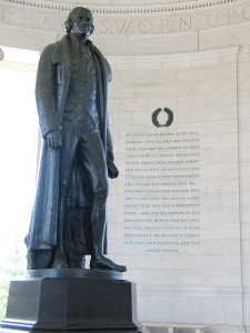 Jefferson_Memorial_