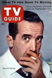 edward-r-murrow