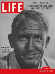 Spencer-Tracy-LIFE-January-1955