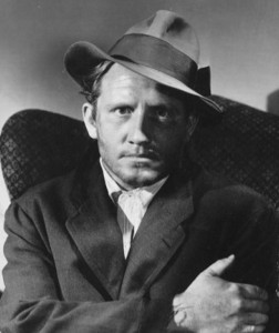 Spencer_tracy_fury_cropped