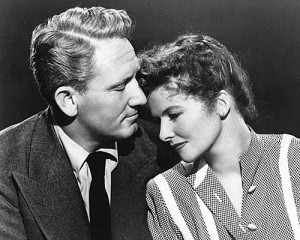 spencer_tracy_hepburn