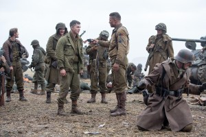 fury-movie-screenshot-016-1500x1000