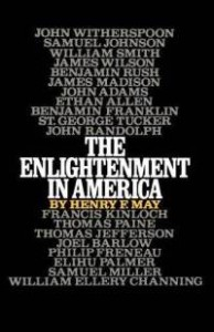 enlightenment-in-america