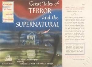 great-tales-of-terror