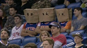 Knicks-Fans-Wearing-Bags-Over-Their-Heads-In-New-Orleans1