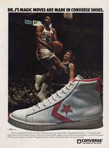 vintage-ad-dr-j-for-converse