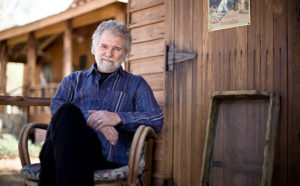 ChuckLeavell.column